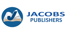 Jacobs Journal of Clinical Trials